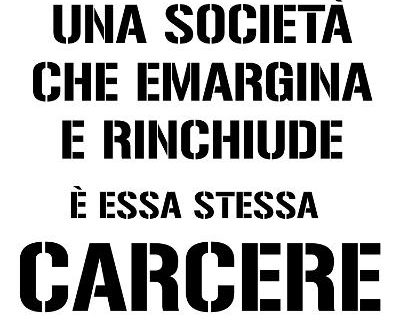 "Manicomi criminali una ""follia"" senza fine."