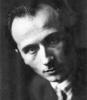 Camillo Berneri (abolizione ed estinzione dello stato 1936)
