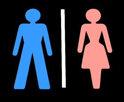 Il sessismo non ha sesso.