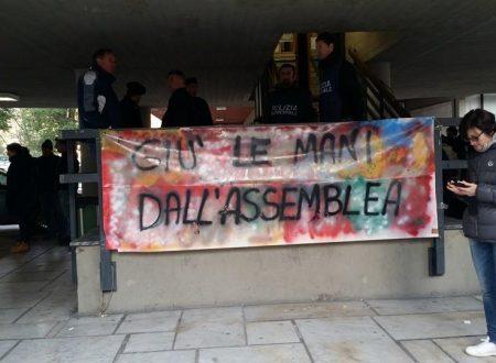 Carrara 7-01-2014 Il giorno della vergogna.