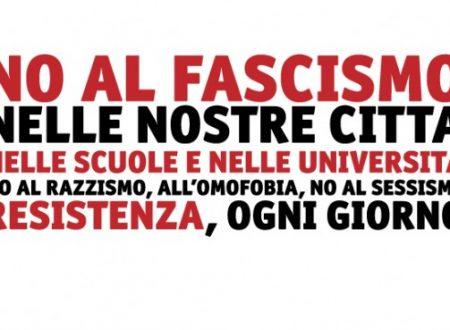 Agguato fascista al centro sociale Dordoni di Cremona.