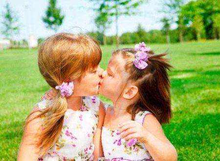 Ma esistono i genitori perfetti?