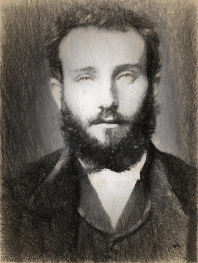 Nel 1896 all'età di 21 anni, Libertad si dedica alla propaganda Anarchica in pubblici incontri.