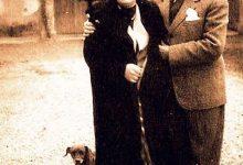Il 2 febbraio 1978 muore a Imola l'Anarchica Emma Neri.